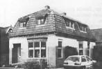 Burgum - Lageweg 29