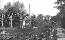 Burgum - Hillamaweg 56