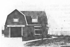 Burgum - Kloosterlaan 10