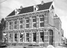 Burgum - Lageweg 17-19