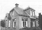 Burgum - Lageweg 23