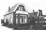 Burgum - Lageweg 60