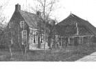 Burgum - Monnikenweg 3