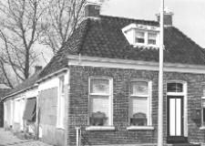 Burgum - Nieuwstad 17