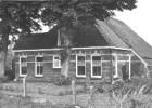 Burgum - Noordermeer 13