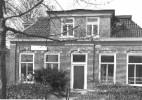 Burgum - Schoolstraat 103