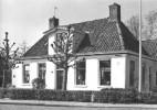 Burgum - Schoolstraat 105-7