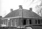 Burgum - Schoolstraat 84