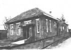Burgum - Schoolstraat 90