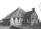 Burgum - Zomerweg 13
