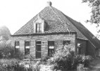 Burgum - Zomerweg 40