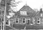 Burgum - Zomerweg 90